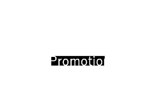 プロモーション事業